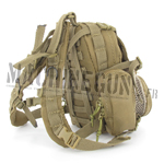 Eagle Yote backpack