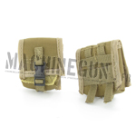 SAW LBT6074A Coyote pouch (sold by one)