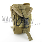 Medic pouch (sold by one)
