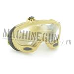 Lunettes de protection Oakley SI-A