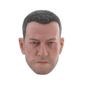 Headsculpt Brother