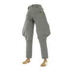 M36 officer trousers