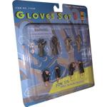 gants set 1