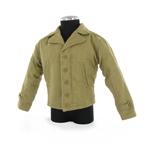 Field jacket M41