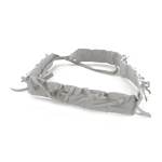 Cartridges Pouch Belt (Grey)