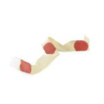 Bandage goze roller