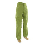 Chinese field trouser