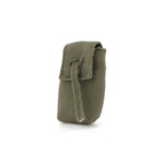 Porte chargeurs Mini 14 (Olive Drab)