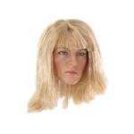 Uma Thurman Headsculpt