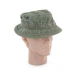 Boonie Hat (OD)