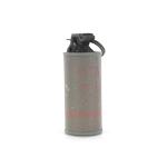 Grenade lacrymo M7 A3 (Gris)