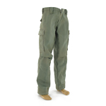 OG-107 Tropical Combat Trousers (Olive Drab)