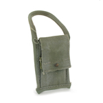 SOG custom chest M18 A1 single pouch