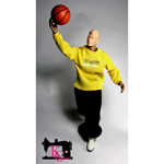 Set Basketball Los Angeles Homme