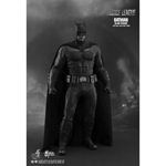 figurine Justice League - Batman (Deluxe Version)