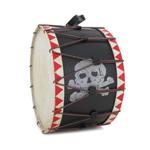 Drum (Black)