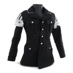 Elite M32 Vest (Black)