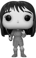 The Shining - Wendy Torrance