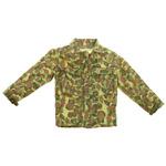 hbt jacket