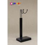 Display Stand (Noir)