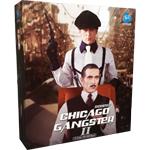 Chicago Gangster II - Robert