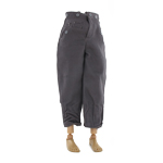 M21 Trousers (Gris)