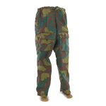 Trousers (M29 Italian Camo)