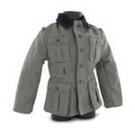 M36 Wehrmacht jacket
