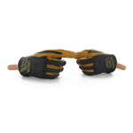 M4.0 Mechanic Heavy Duty Glove hands