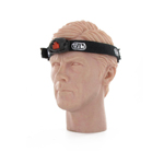 Tactical Headlamp with strap