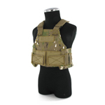 LBT 6037C PLATE CARRIER in MultiCam