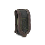 Assault Rifle Single Magazine Pouch (Olive Drab)