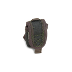 Grenade Pouch (Olive Drab)