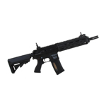 HK416-D Assault Rifle (Black)