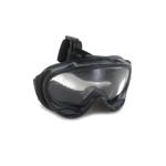 A-Frame Goggles (Black)