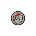 Patch Delta Spartan (Beige)