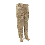 Cry Gen 2 Pants (AOR1)
