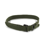 CQB Equipment Belt (Olive Drab)