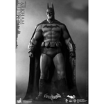 Batman : Arkham City - Batman