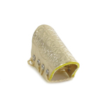 Female Forearm Protection (Gold)