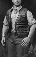 Dinosaur Expert Clothing Set