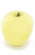 Golden Apple (Yellow)