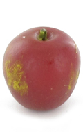 Pomme (Rouge)