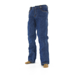 Levis style pair of Jeans