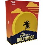 Pack Once Upon A Time... In Hollywood
