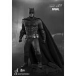 figurine Justice League - Batman