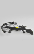 Crossbow (Black)