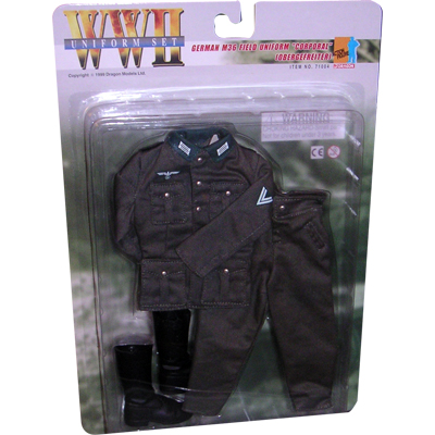 german field uniform set 2