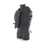 Vest of suit