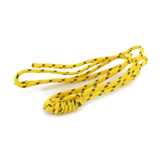 Rappelling Cord (Yellow)